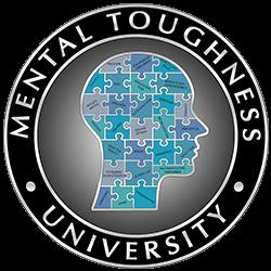 Mental Toughness University – 3 Months
