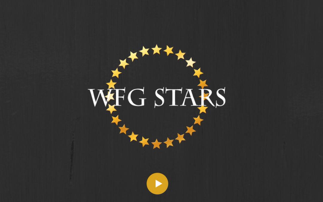 WFG Stars Videos